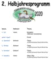 Programm 2020_2.PNG