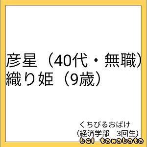 108444.jpg