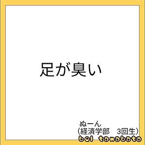 108445.jpg