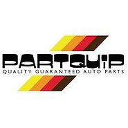 Partquip.jpg