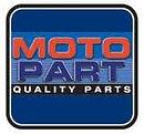 Motopart.jpg