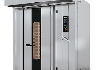 2 Rotary rack oven 2.png