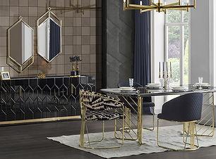 valancia dining room.jpg