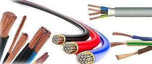 elektrik-kablosu-üretimi.jpg
