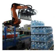 PET-Bottle-Robotic-Palletizing.jpg
