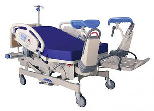 Hospital Birthing Bed - Delivery Bed.jpg