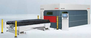 laser machines.jpg