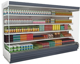 Milky Product Cabinet with Motor.png