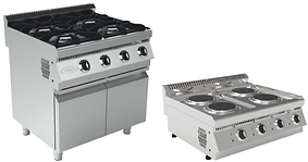 stoves.png