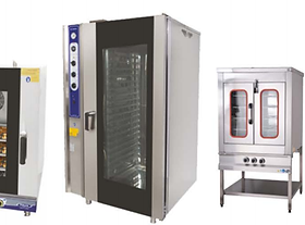 ovens.png