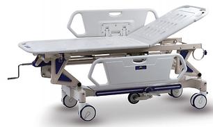 medical stretcher.png