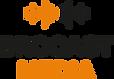 NIEUW BCM logo.png