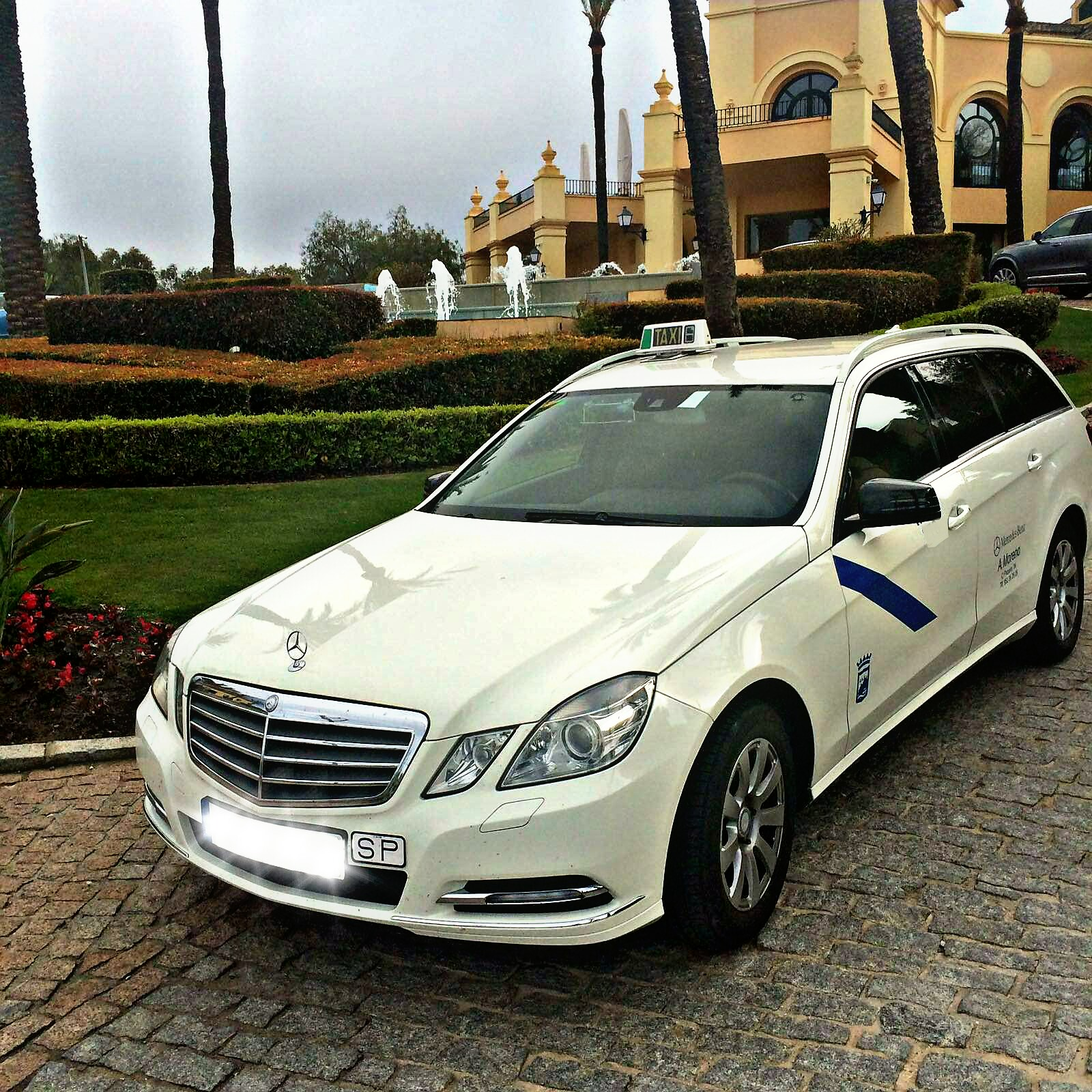 Mercedes-fuente-cambiada