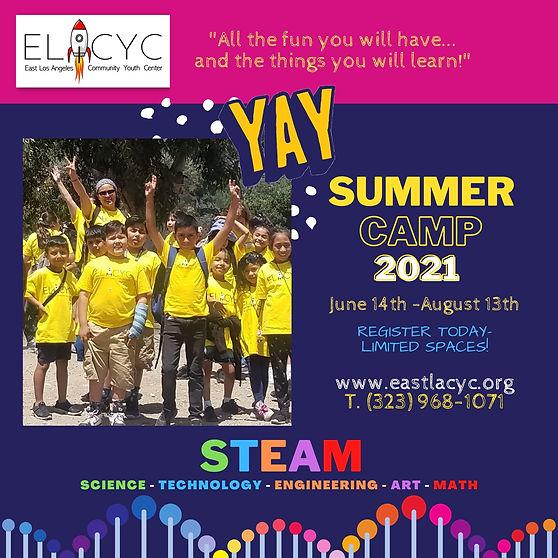 summer steam camp!.jpg