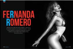 SOHO Magazine
