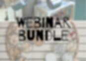 webinar bundles.png