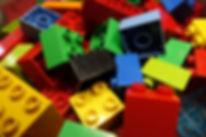 lego-blocks-2458575_640.jpg