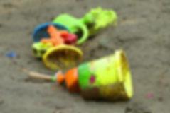 toys-4285530_640.jpg