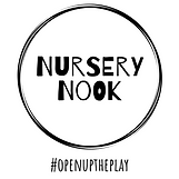 #openuptheplay.png