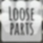 Shop Loose parts.png