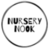 Copy of Nursery Nook.png