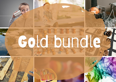 Gold bundle.png