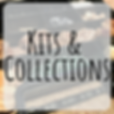 kits and collections.png