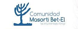 Comunidad-Bet-El-Madrid-logo.jpg