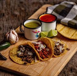 Taco Kits