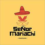 Sr Mariachi.jpg