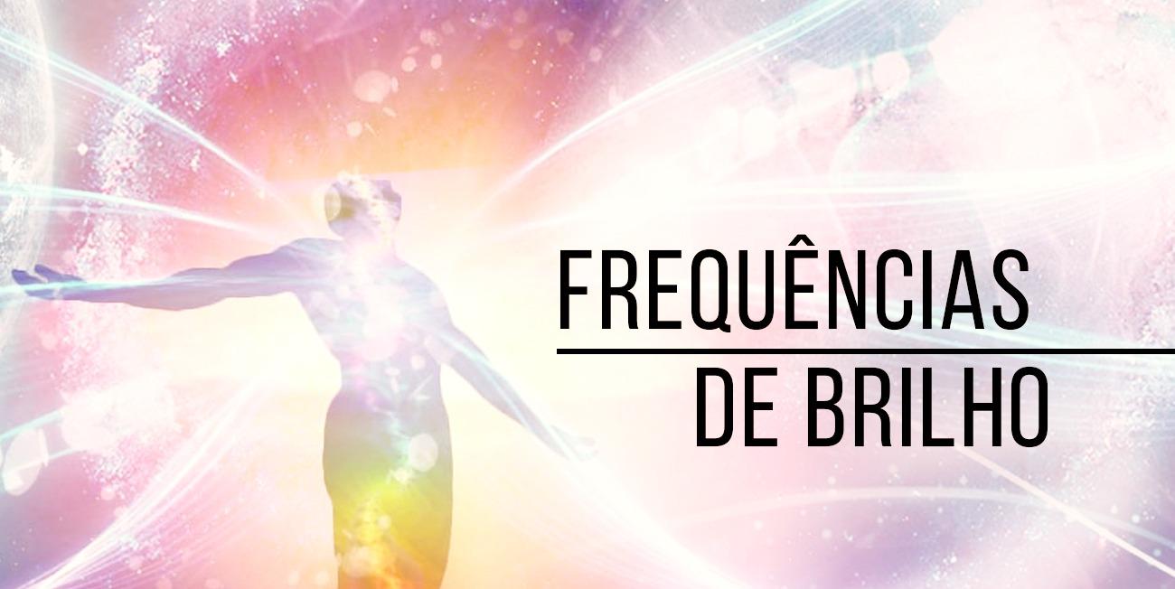 frequencias_edited