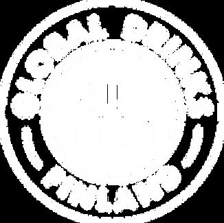 LogoGDF-white.webp