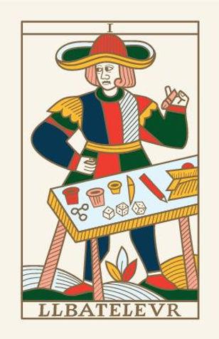 1 magician-llbatelevr.jpg