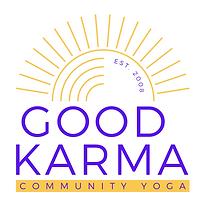 Good Karma (1).png