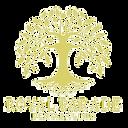 Royal-Parade-Dental-Logo-3-WT-SQ_3x_edited.png