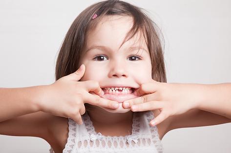 Children_s dentistry.png