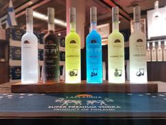 6 bottle stand.jpg