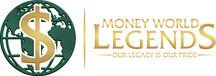 OFFICIAL PNG LOGO.png