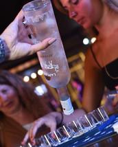 Israel Bar.jpg