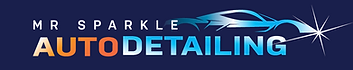 Detail Center Logo FINAL-01.png