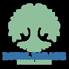 Royal-Parade-Dental-Logo-FULL-SQ.png