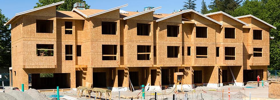 House Construction.webp