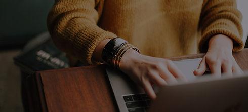 tech-assistance-webinars-1-1800x813.jpg