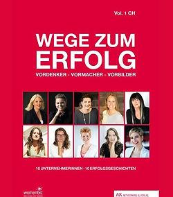 Buch Cover WEGE ZUM ERFOLG.jpg