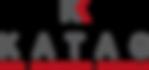 logo__katag.png