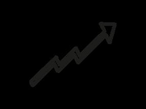 MSR_Grafiken_Handy_Statistik.png