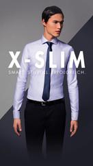 Seidensticker_X_Slim