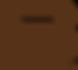 RZ_DB-Logo_4c_ohne_Punkt.png