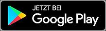 dd39b22025b9.png