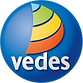 0200_VEDES_VEDES.png